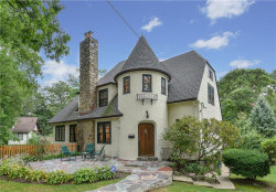 Photo of 641 Forest Avenue, Larchmont, NY 10538 (MLS # 4842416)