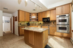 Photo of 66 Clearwood Court, Somers, NY 10589 (MLS # 4842472)