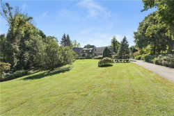 Photo of 173 Guard Hill Road, Bedford Corners, NY 10549 (MLS # 4842517)