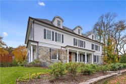 Photo of 28 Rectory Lane, Scarsdale, NY 10583 (MLS # 4842528)