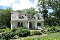 Photo of 55 Mianus River Road, Bedford, NY 10506 (MLS # 4842566)