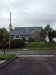 Photo of 19 Stebbins Avenue, Eastchester, NY 10709 (MLS # 4842605)
