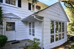 Photo of 32 Walworth Avenue, Scarsdale, NY 10583 (MLS # 4842683)
