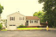 Photo of 1532 East Boulevard, Peekskill, NY 10566 (MLS # 4842685)