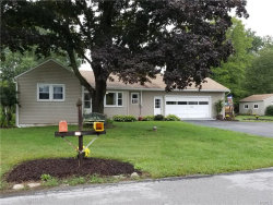 Photo of 339 Browns Road, Walden, NY 12586 (MLS # 4842731)