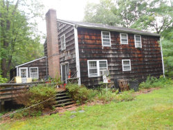 Photo of 28 Milval Lane, Highland Mills, NY 10930 (MLS # 4842742)