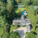 Photo of 12 Reimer Road, Scarsdale, NY 10583 (MLS # 4842746)