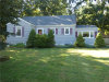 Photo of 117 North Fostertown Road, Newburgh, NY 12550 (MLS # 4842780)