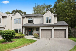 Photo of 22 Redwood Drive, Somers, NY 10589 (MLS # 4842788)