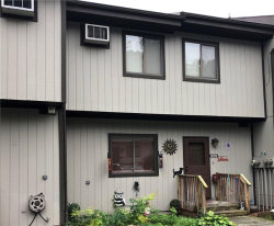 Photo of 6702 Chelsea Cove, Hopewell Junction, NY 12533 (MLS # 4842869)
