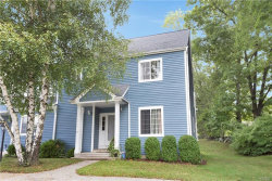 Photo of 101 Sheffield Court, Brewster, NY 10509 (MLS # 4842906)
