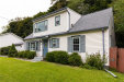 Photo of 178 Washington Avenue, Beacon, NY 12508 (MLS # 4842935)