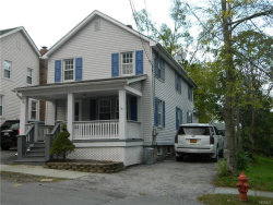 Photo of 162 Clinton Street, Montgomery, NY 12549 (MLS # 4842977)