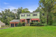 Photo of 8 Concord Drive, Cortlandt Manor, NY 10567 (MLS # 4843017)