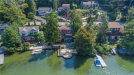 Photo of 43 Edgemere Avenue, Greenwood Lake, NY 10925 (MLS # 4843019)
