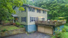 Photo of 68 Woodward Terrace, Central Valley, NY 10917-3529 (MLS # 4843051)
