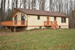 Photo of 1742 Old Greenfield Road, Ellenville, NY 12428 (MLS # 4843080)