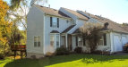Photo of 40 Helene Circle, Highland Mills, NY 10930 (MLS # 4843095)