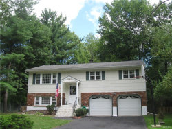 Photo of 25 Clark Lane, Monroe, NY 10950 (MLS # 4843147)
