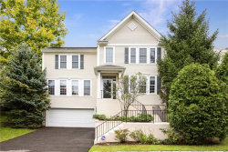 Photo of 58 Bellefair Road, Rye Brook, NY 10573 (MLS # 4843158)