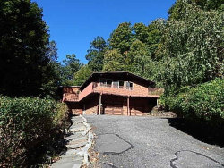 Photo of 25 Hemlock Trail, New City, NY 10956 (MLS # 4843190)