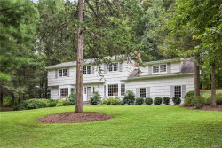 Photo of 55 Grove Road, Bedford, NY 10506 (MLS # 4843277)
