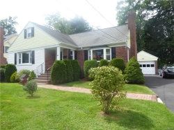 Photo of 48 Valley Terrace, Rye Brook, NY 10573 (MLS # 4843282)