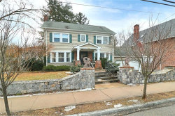 Photo of 293 Main Street, Cold Spring, NY 10516 (MLS # 4843299)
