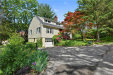 Photo of 23 Oak Street, Hartsdale, NY 10530 (MLS # 4843330)