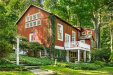 Photo of 220 South State Road, Briarcliff Manor, NY 10510 (MLS # 4843369)