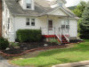 Photo of 87 Montgomery Road, Fort Montgomery, NY 10922 (MLS # 4843390)