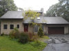 Photo of 3439 Route 55, Pawling, NY 12564 (MLS # 4843404)
