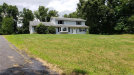 Photo of 423 Prosperous Valley Road, Middletown, NY 10940 (MLS # 4843477)