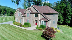Photo of 12 Montesi Drive, Highland Mills, NY 10930 (MLS # 4843512)