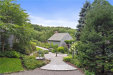 Photo of 330 Stone Hill Road, Pound Ridge, NY 10576 (MLS # 4843552)