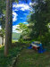 Photo of 151 Brook Trail, Greenwood Lake, NY 10925 (MLS # 4843554)