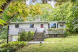 Photo of 3 Wood Road, Croton-on-Hudson, NY 10520 (MLS # 4843617)