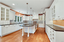 Photo of 107 Sidney Court, Yorktown Heights, NY 10598 (MLS # 4843637)