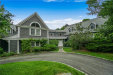 Photo of 92 Old Church Lane, Pound Ridge, NY 10576 (MLS # 4843659)