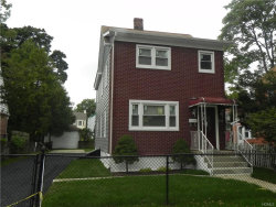 Photo of 526 South 9th Avenue, Mount Vernon, NY 10550 (MLS # 4843677)