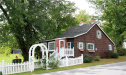 Photo of 213 Goodwill Road, Montgomery, NY 12549 (MLS # 4843741)