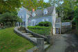 Photo of 88 Summit Avenue, Bronxville, NY 10708 (MLS # 4843761)