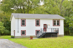 Photo of 1150 State Route 32, Wallkill, NY 12589 (MLS # 4843778)
