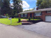 Photo of 76 Heatherdell Road, Ardsley, NY 10502 (MLS # 4843783)