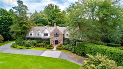 Photo of 64 Cushman Road, Scarsdale, NY 10583 (MLS # 4843804)