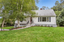 Photo of 77 High Street Extension, Mount Kisco, NY 10549 (MLS # 4843808)