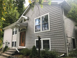 Photo of 39 Boswell Road, Putnam Valley, NY 10579 (MLS # 4843851)
