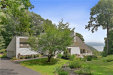 Photo of 41 Bramblebush Road, Croton-on-Hudson, NY 10520 (MLS # 4843860)