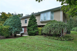 Photo of 8 Scales Road, West Nyack, NY 10994 (MLS # 4843864)