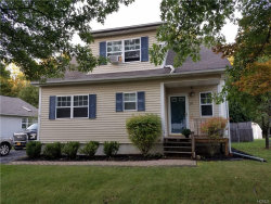 Photo of 35 Pleasant Avenue, Middletown, NY 10940 (MLS # 4843916)